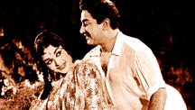 Watch Puthiya Paravai full movie Online - Eros Now