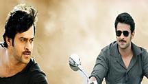 Watch Sakthi - Malayalam full movie Online - Eros Now