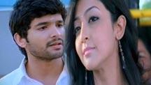 Watch Parijatha full movie Online - Eros Now