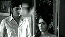 Watch Abhimanavanthulu full movie Online - Eros Now