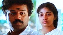 Watch Orukkam full movie Online - Eros Now