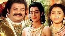 Watch Sabarimala Sree Ayyappan full movie Online - Eros Now
