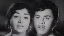 Watch Aaru Mooru Ombhatthu full movie Online - Eros Now