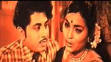 Watch Raga Sangama full movie Online - Eros Now