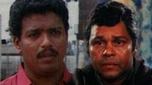 Watch Kasarkode Khaderbai full movie Online - Eros Now