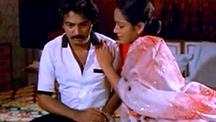 Watch 24 Mani Neram full movie Online - Eros Now