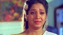 Watch Sabash Babu full movie Online - Eros Now