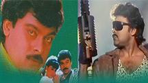 Watch Gang Leader - Telugu full movie Online - Eros Now