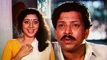 Watch Neenu Nakkare Haalu Sakkare full movie Online - Eros Now