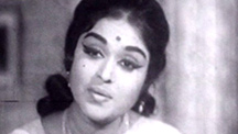 Watch Aindhu Laksham full movie Online - Eros Now