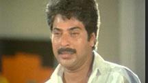 Watch Poovinu Puthiya Poonthennal full movie Online - Eros Now