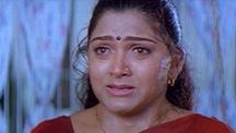 Watch Thaali Pudhusu full movie Online - Eros Now