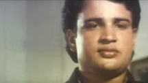 Watch Kamagni full movie Online - Eros Now