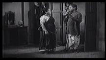 Watch Illara Jyothi full movie Online - Eros Now