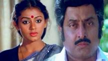 Watch Kunjattakilikal full movie Online - Eros Now