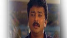 Watch Nagarangalil Chennu Raparkam full movie Online - Eros Now