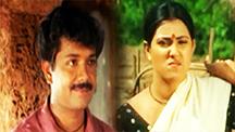 Watch Ee Bhargavi Nilayam full movie Online - Eros Now