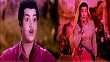 Watch Kandam Becha Kottu full movie Online - Eros Now