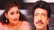 Watch Kadhalum Katru Mara full movie Online - Eros Now