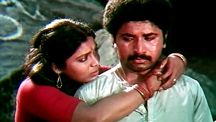 Watch Manasa Veene full movie Online - Eros Now