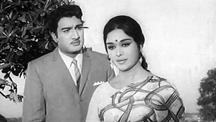 Watch Lakshmi Saraswathi full movie Online - Eros Now