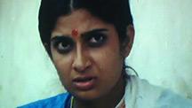 Watch Nirantharam full movie Online - Eros Now