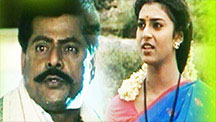 Watch Government Mappillai full movie Online - Eros Now