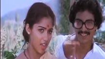Watch Mann Vasanai full movie Online - Eros Now