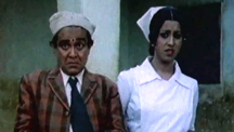Watch Sampradaya full movie Online - Eros Now