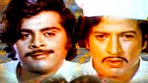 Watch Onde Roopa Eradu Guna full movie Online - Eros Now