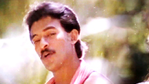 Watch Shapadam full movie Online - Eros Now