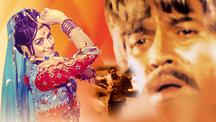 Watch Babu full movie Online - Eros Now