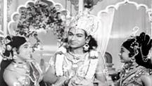 Watch Mooruvare Vajragalu full movie Online - Eros Now