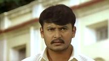 Watch Sardara full movie Online - Eros Now