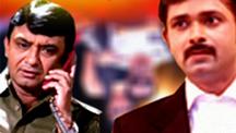 Watch Dusmani full movie Online - Eros Now