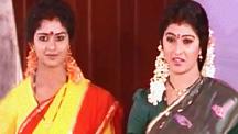 Watch Gruhapravesha full movie Online - Eros Now