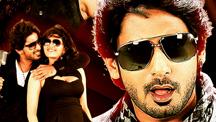 Watch Sawaal full movie Online - Eros Now