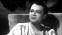 Watch Shesh Uttar full movie Online - Eros Now