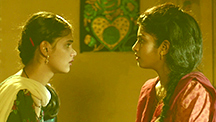 Sharada turns to Sheetal for help!