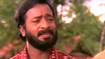 Watch Kusruthi full movie Online - Eros Now