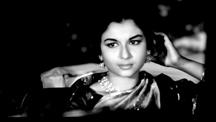 Watch Sesh Anka full movie Online - Eros Now
