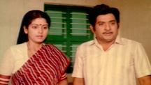 Watch Akrandhana full movie Online - Eros Now