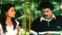 Watch Picnic - Telugu full movie Online - Eros Now