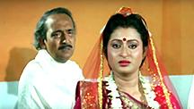 Watch Sinthir Sindoor full movie Online - Eros Now