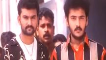 Watch Vadakku Vaasal full movie Online - Eros Now