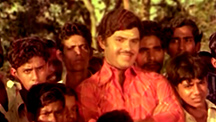 Watch Venalil Oru Mazha full movie Online - Eros Now