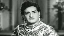 Watch Gandikota Rahasyam full movie Online - Eros Now