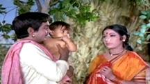 Watch Chakradhari full movie Online - Eros Now