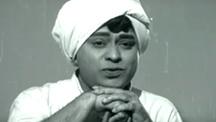 Watch Praja Nayakudu full movie Online - Eros Now