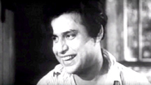 Watch Gali Thekey Rajpat full movie Online - Eros Now